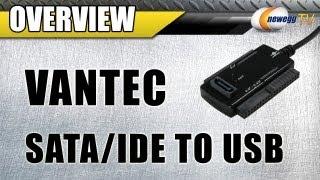 CI4000 4x4 (entrega técnica na Cooperalfa) | Vantec
