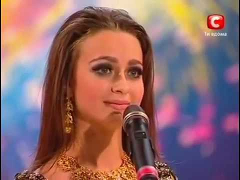 روسيه ترقص رقص عربي thumbnail