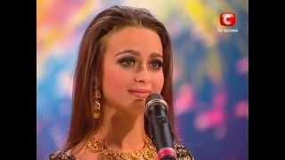 روسيه ترقص رقص عربي