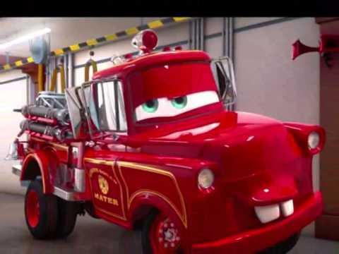 Dibujos animados de coches para ni os dibujos infantiles - Dibujos pared habitacion infantil ...