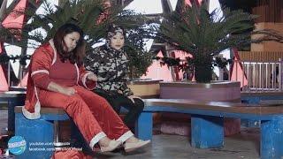 Video clip Kem xôi: Tập 33 – Phi vụ đêm Noel