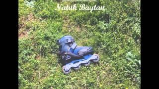 Farazi V Kayra - Natuk Baytan