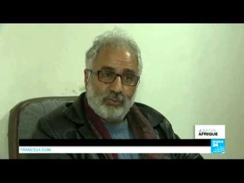 Le Maroc suspend ses conventions de coopération judiciaire avec la France - Reportage