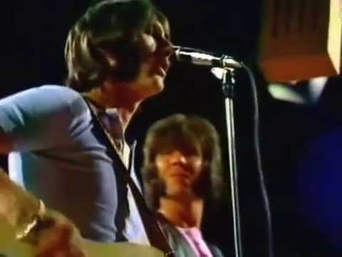 The Tremeloes   Even The Bad Times Are Good  Suddenly You Love Me Live 1970