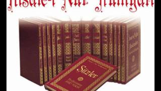 ayetül kübra-risale i nur(ihsan atasoy)