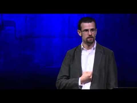 shalom en el hogar parte 1 (resumido) - pastor mesianico jim staley