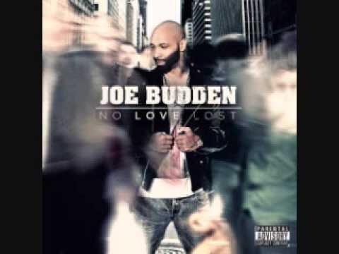Joe Budden - Runaway
