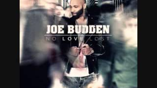 Watch Joe Budden Runaway video