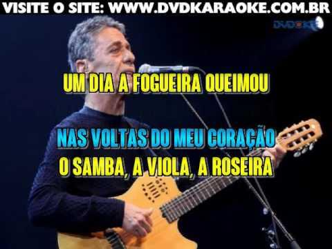 Chico Buarque   Roda Viva