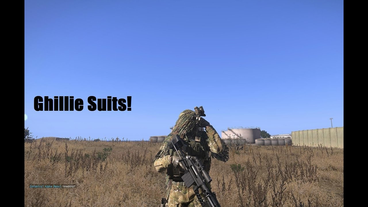 how to get max frames in arma 3