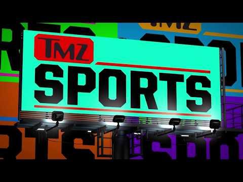 Buffalo Bills' Zay Jones in Nude, Bloody Arrest After Penthouse Meltdown   TMZ Sports thumbnail