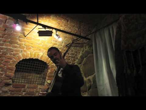 Miguel Llobet - Scherzo-Vals