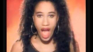 Watch Pepsi  Shirlie Cant Give Me Love video