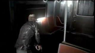 Biohazard / Resident Evil 6 : Metro Trailer (Capcom Summer Jam)