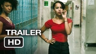 Yelling to the Sky Official Trailer #1 (2012) - Gabourey Sidibe, Zoe Kravitz Movie HD