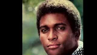 Charley Pride -- Mississippi Cotton Picking Delta Town