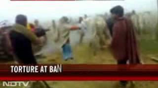 BSF killing in bangladesh border, BSF torture in bangladesh border.