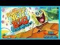 SpongeBobs Next Big Adventures - Spongebob Games