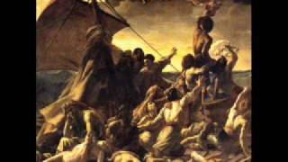 Watch Ahab O Father Sea video