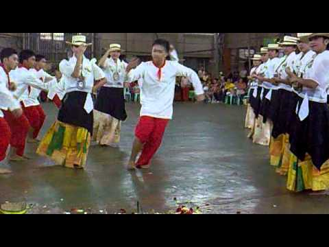 Stc Highschool Subli In Batangas City, 2nd Place video