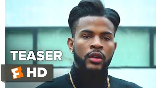 Superfly Teaser Trailer #1 (2018) | Movieclips Indie