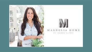Magnolia Home at Big Sandy Superstore