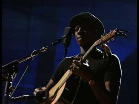 Keb' Mo' Just Like You