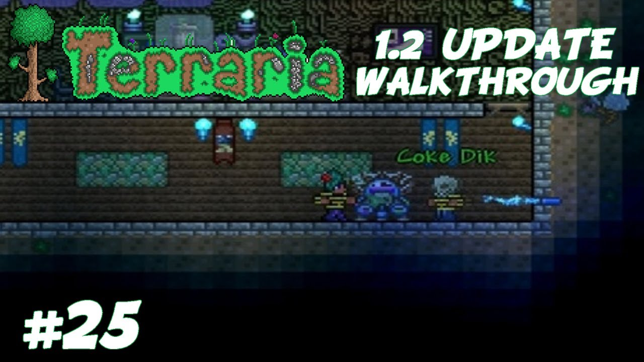 terraria how to make a alchemy station