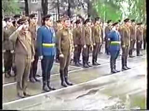 Группа советских войск в германии 19451994 vk