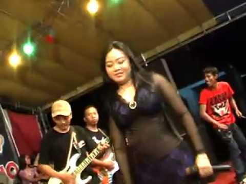 Om. Renata *grajagan Banyuwangi - Novi Amelia *(jabon - Sidoarjo, 081112) video