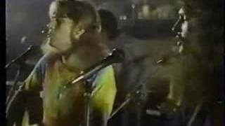 Alvin Lee -- Carry My Load (sound in sync)