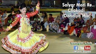 download lagu Dandiya 2017 Mega Finale  Chokadi  Rahul Mehta gratis
