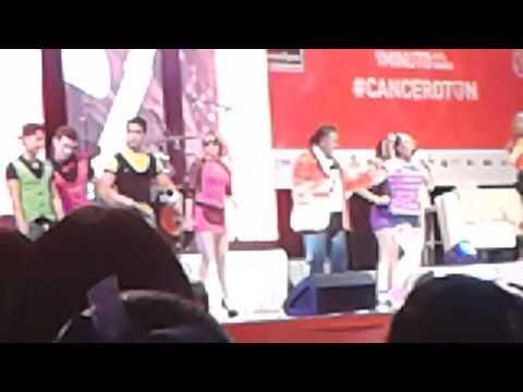 Maruca en ciudad victoria octubre 2014