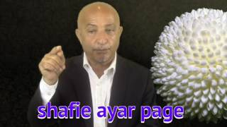Setara Karim by Shafie Ayar