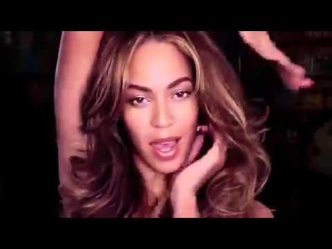 Madonna - Bitch I'm Madonna (Reversed)