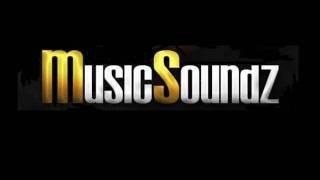 Fat Joe feat. Young Jeezy - Ha Ha (Slow Down) (Prod. by Scoop Deville)