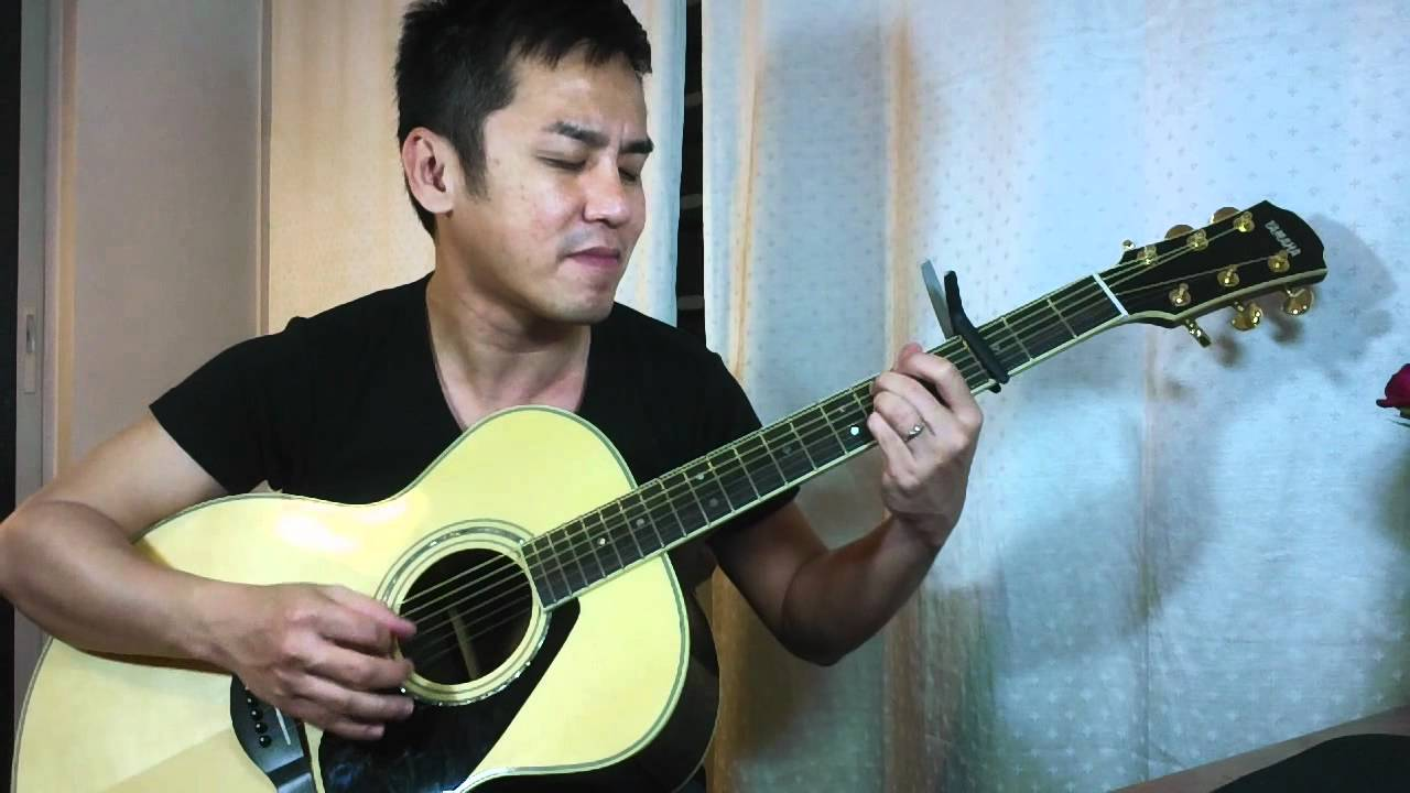 Yamaha lj16 guitar review in singapore with lr baggs rts2 for Yamaha ls16 vs ll16