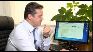 Первый канал. Информационная система мониторинга программ капитального ремонта на портале www.reformagkh.ru