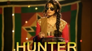 Gangs of Wasseypur - Hunter Song | Gangs Of Wasseypur | Manoj Bajpai, Reema Sen