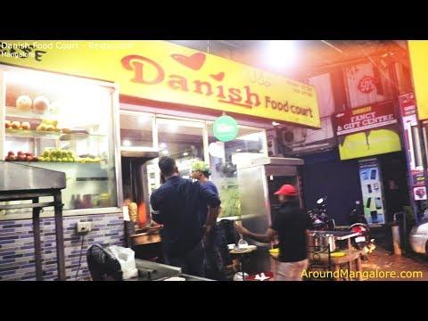 0 - Danish Food Court, Kankanady, Mangalore