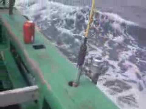 pescaria  s�o sebasti�o 21 setembro 2013