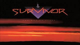 Watch Survivor Shes A Star video