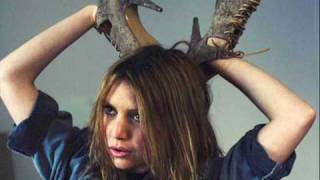 Watch Lykke Li Complaint Department video