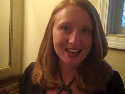 How to Get Rid of Acne Tria Blue Light Treatment Review.AVI