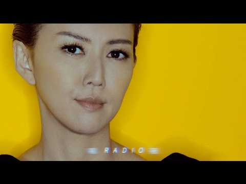 孫燕姿Sun Yan Zi [RADIO] Official 官方 MV