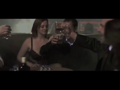 Bonus RPK / CS - KAŻDY SWÓJ KRZYŻ NIESIE ft. Sokół // Prod. NWS // Official Video.