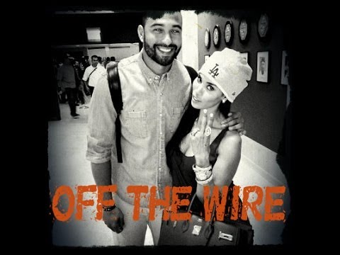 OFF THE WIRE 17 | Sterling the NBA