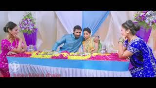 Marathi Romantic whatsapp status video|| sadachari status