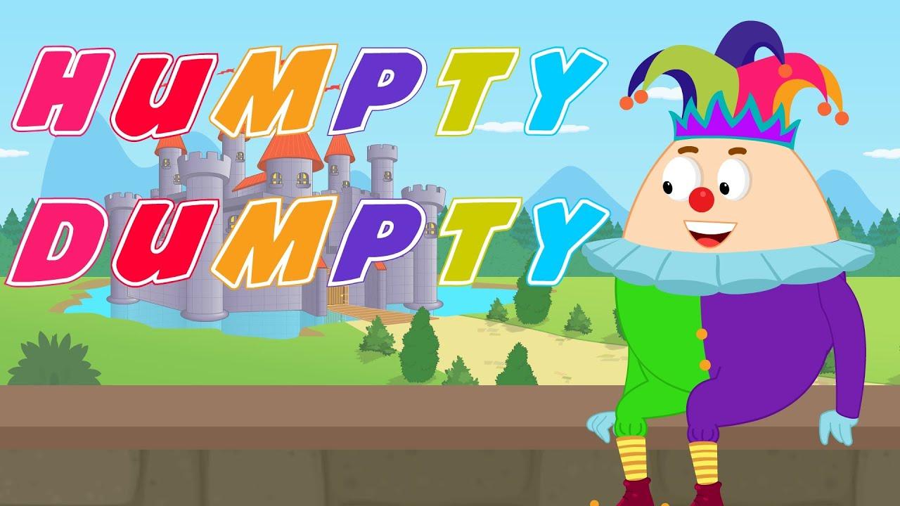 ハンプティ・ダンプティの画像 p1_11