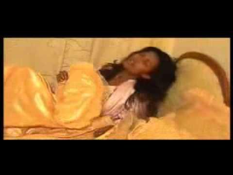 حبشي Teru Edel Zenebe   Degeme Degeme   Ethiopian Music   Ethiopian Videos